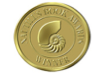 golden-nautilus-award