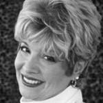 Marsala Rypka - AgeNation Celebrity Scribe & Expert on Relationships, Wellness & Life Transitions