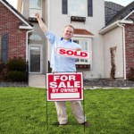Five Real Estate-Mortgage Tips to Financially Come Out on Top in 2012