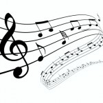 The healing power of song - AgeNation