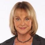 Dr. Hyla Cass - Wellness Expert