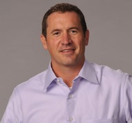 Mark Kohler CPA