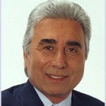 George Cappannelli - Founder of AgeNation