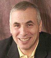 Michael Gelb, Careers Expert
