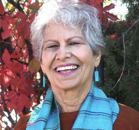 Ruth Drayer - AgeNation Numerology Expert