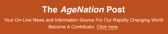 Want to contribute to AgeNation? Click here!