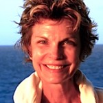 Pamela Holtzman - AgeNation Wellness Expert