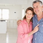 AgeNation - Seniors can get a mortgage