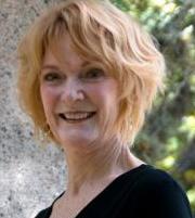 Dr. Pat Love - Relationships Expert