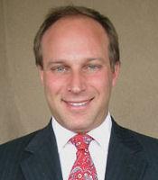 Daniel Ronel - An AgeNation Wellness Expert