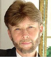 Howard Martin - AgeNation Wellness Expert