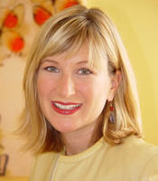 Robin Fisher Roffer - AgeNation Careers Expert
