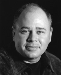 Francis Phillips