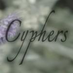 Cyphers - Web Drama