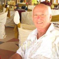 John Wasko - Travel, American Samoa