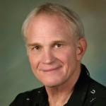 Faren Dancer - AgeNation's Expert on environment & sustainability