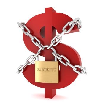 Asset Security