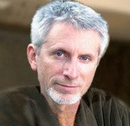 AgeNation Expert - Michael Stillwater
