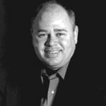 Francis Phillips - AgeNation Financial Expert