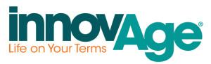 InnovAge_logo-300x92