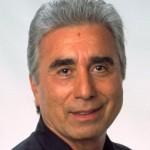 George Cappannelli - Co-host AgeNation Radio Magazine