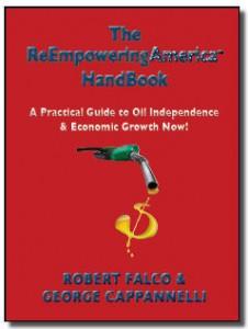 THE REEMPOWERING AMERICA HANDBOOK