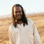 Dr Michael Beckwith - Co-founder of the World Council of Wisdom Keepers